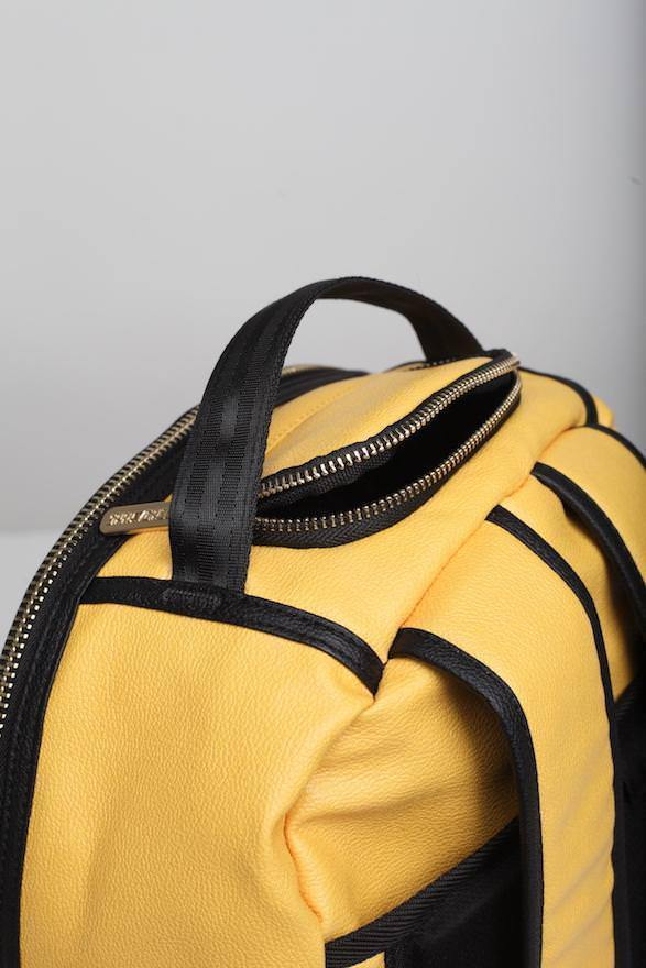27227600c Sprayground Haribo Candy Bears Gummy Money Rain Book Bag Backpack  910B1460NSZ