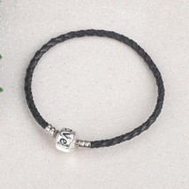 Women Original Charm Bracelet Alloy Chain Basic Fashion Bracelets - $5.79