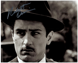 ROBERT DENIRO  Authentic Original  SIGNED AUTOGRAPHED PHOTO W/COA 905 - $125.00