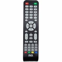 AVOL AETD24220FM Factory Original TV Remote Control For AVOL AETD24220FM - $25.99