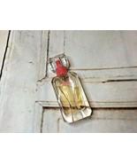 Victoria's Secret Love is Heavenly .25 oz Eau De Parfum Mini  Brand New - $12.19