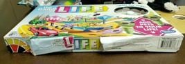 Hasbro The Game of Life Boardgame - $17.81