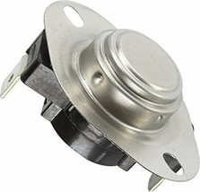 New Replacement Thermostat For Whirlpool 35001092 PS11741822 AP6008682 W... - $14.84