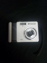Polaroid Digital camera i531 and MEMORY CARD ‼works well‼ - $9.99
