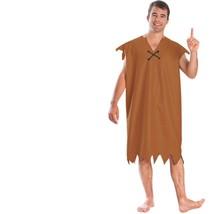 Flintstones - Costume - Barney Rubble - Adult - Size Standard - 44 Jacke... - $20.53