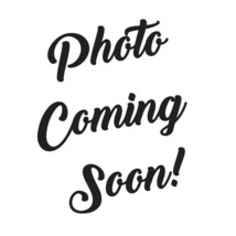 MICHAEL KORS MK359 780 Eyeglasses Frame Half Rimless 50-17-135 Gold/Red w/ Case - $33.69