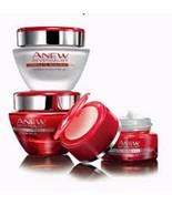 Avon Anew Reversalist Complete Renewal Line - $21.78+