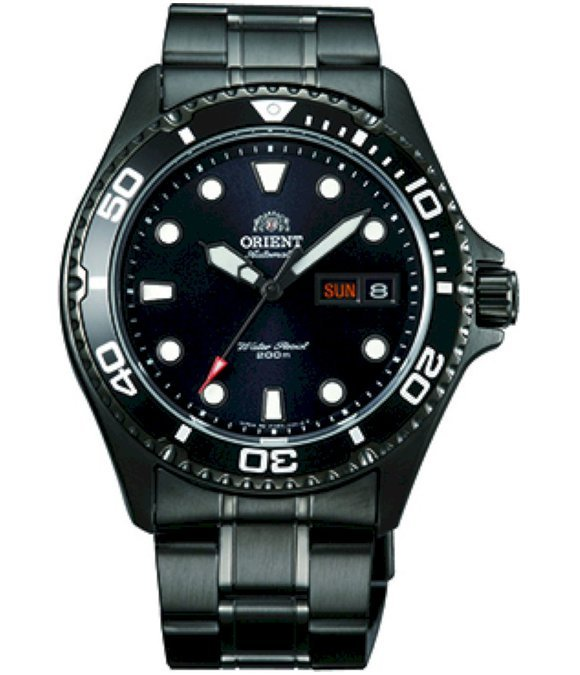 Primary image for Orient Men watch AA02003B
