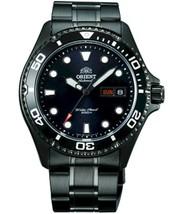 Orient Men watch AA02003B - $233.14