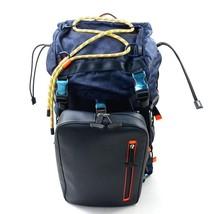 Louis Vuitton LV Bag N41241 Backpack Purse N41571 Damier Epi Oxygen New ... - $7,524.75