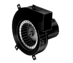 """Fasco A064 3.3"""" Frame Shaded Pole OEM Replacement Specific Purpose Blowe... - $71.32"""