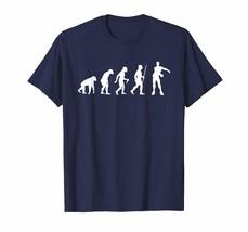 Brother Shirts - FLOSSING Kid Evolution Shirt | New Dance Move Tee Gift Men - $19.95+