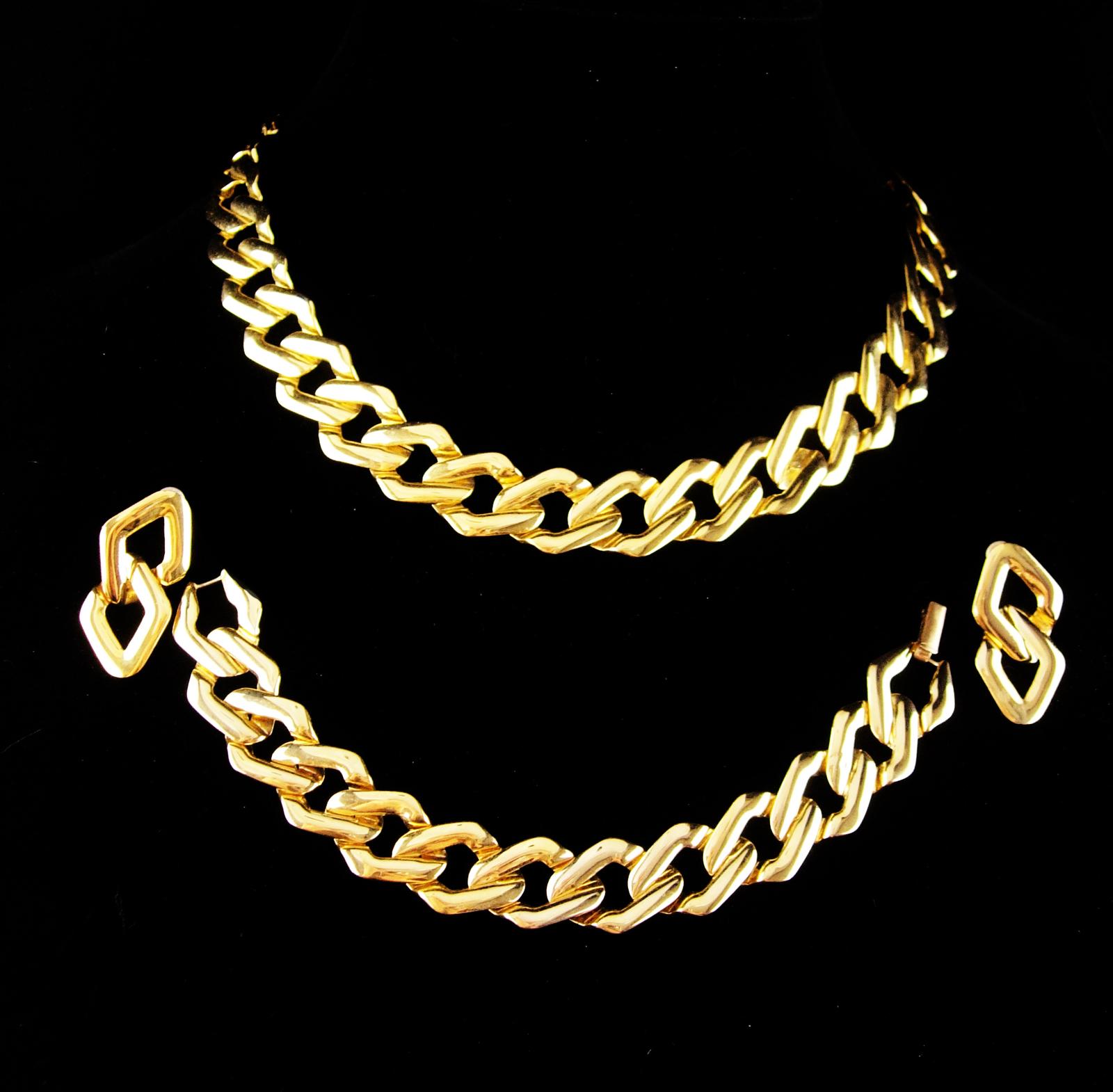 Goldfilledset2