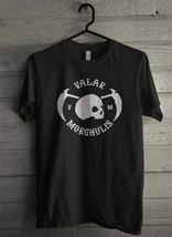 Valar Morghulis Men's T-Shirt - Custom (1616) - $19.12+
