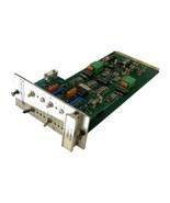 Plasthing HR000011 RS-024V-2C SGRA Plug-In Module - $249.99