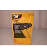 Caterpillar CAT Hydraulic Oil Filter 1R-0778 Efficient  Worn & Dented Bo... - $28.88