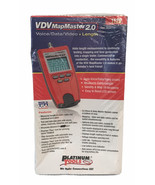 Platinum tools Electrician Tools T129 - $99.00