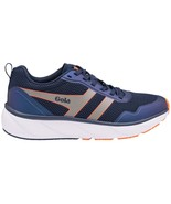 Gola Shoes Typhoon Road, GMA010EG - $132.00