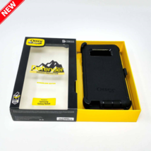 OtterBox Defender Screenless Edition Case for Samsung Galaxy Note 8 - Black - $54.95