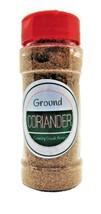 3oz Ground Coriander Seasoning in A Convenient Large Spice Bottle Shaker - $5.44