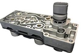Ford F250 4R100 PWM SOLENOID PACK BLOCK TRANSMISSION SHIFT 98-04 - $117.81
