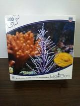Big Ben - Sublime Sea Coral Sanctuary 1000 pc Jigsaw Puzzle New - $8.51