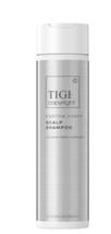 TIGI Copyright Scalp Shampoo,10.14oz