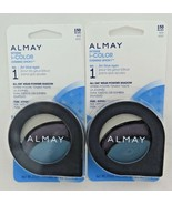 Almay Intense I-Color Evening Smoky or Party Bright Eyeshadow*Choose you... - $11.99