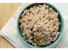 Brown Rice Grand SHELLS- 5.9928lb - $79.99