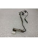 "Dell Inspiron 13 7347 13.3"" Genuine LCD Video Cable w/Webcam 450.01V04.1... - $17.77"