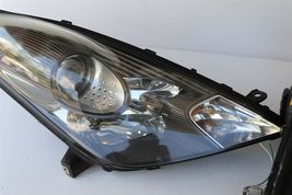 00-05 Toyota Celica HID Xenon Headlight Lamp Matching Set Pair L&R - POLISHED image 3
