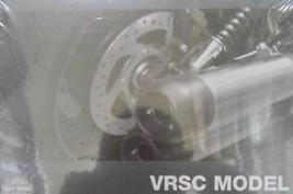 2012 Harley Davidson VRSC V ROD Electrical Diagnostic Service Shop Repair Manual - $103.39