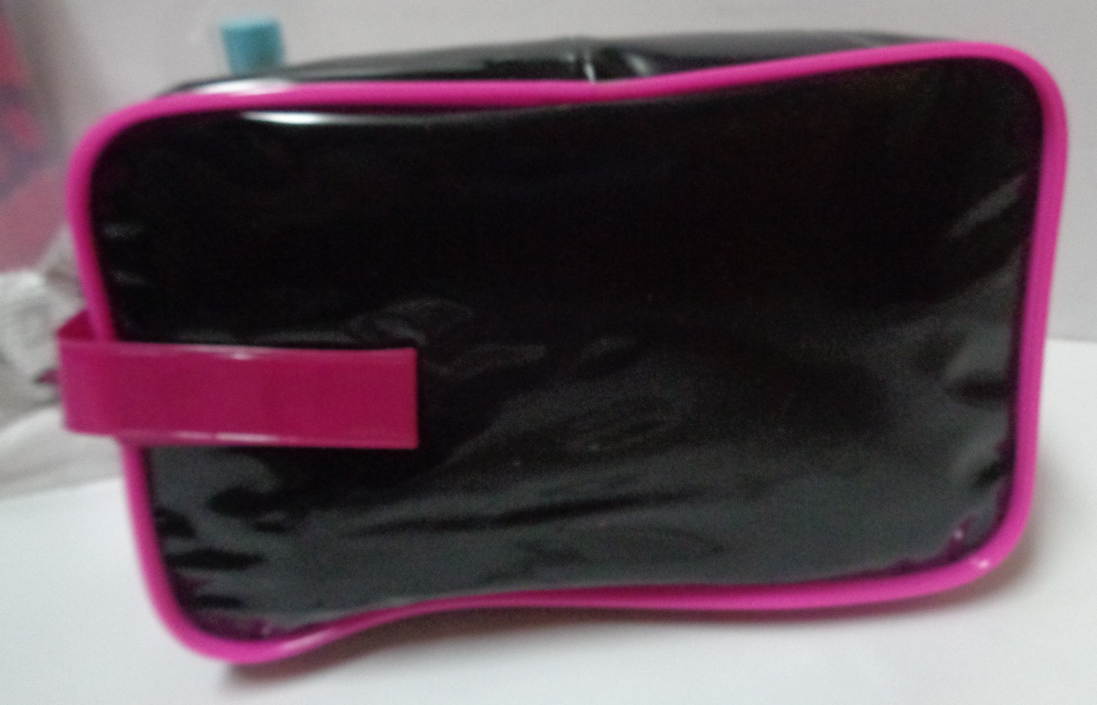 Girl's Beauty Sleep Over Kit Bratz Bag NIB Lotion Lip Balm Glitter Kitty Mask