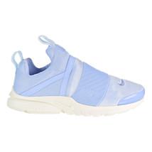 Nike Presto Extreme SE Big Kid's Shoes IGLOO-SAIL AA3513-400 - $88.95