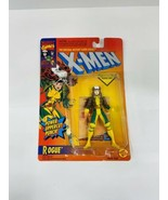 Toy Biz X-Men Rouge Action Figure - $28.05