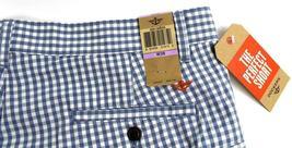 Dockers Men's Classic Premium Cotton Shorts Original Fit 354120035 image 4