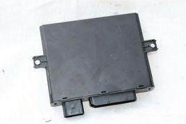Audi A8 Kessy Keyless Entry Lock Control Module 4e0909131 Oem 5wk47015 image 5