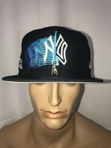 New Era NY YANKEE'S Star Wars Logoswipe Limited Edition Hat - $37.62