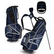 New York Yankees Golf Stand Bag - $157.95