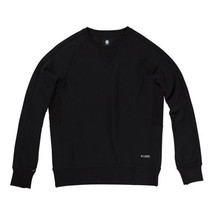 Element LANGLEY Crew Sweatshirt Medium Mens NEW - $27.80
