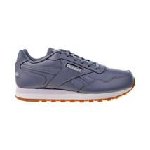Reebok Classic Harman Run Women's Shoes Cool Shadow-White-Cold Grey DV8126 - $49.70