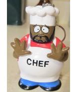 Chef thumbtall