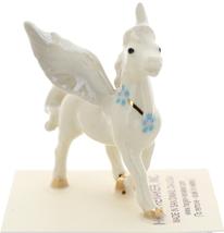 Hagen-Renaker Miniature Ceramic Pegasus Figurine Standing