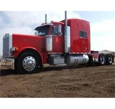 2000 Peterbilt 379 EX HD For Sale BW1095 image 3