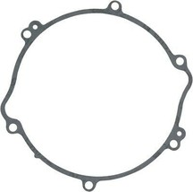 Moose Clutch Cover Gasket fits 1994-2004 YAMAHA YZ125 - $3.95