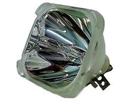 Zenith 6912V00006C 6912V00006A 69374 Bulb Only For Television Model D52WLCD - $18.88