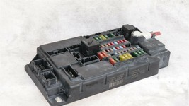 Mini Cooper Clubman R55 Fuse Junction Box Power Control Module 6135-3453736-01 image 2