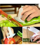 For Kitchen, 1pcs H Guard Protor Safor ice Tool Plastic H Protor Guard - $4.99+