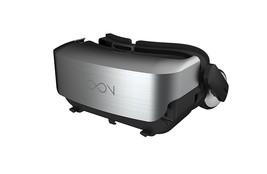 FXGear NOON VR PRO 3D Smart Glasses VR Headset built-in Stereo Headphone image 2