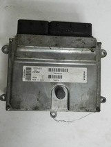 Engine ECM Electronic Control Module Fits 04-06 VOLVO 40 SERIES 272565 - $17.04
